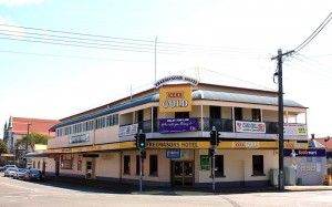 Freemasons-Hotel-Gympie-Queensland