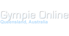 Gympie Online
