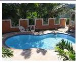 Gympie Pool World