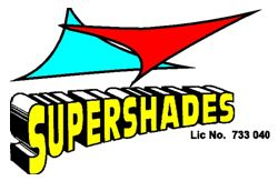 Supershades – Gympie Shade Sails and Umbrellas
